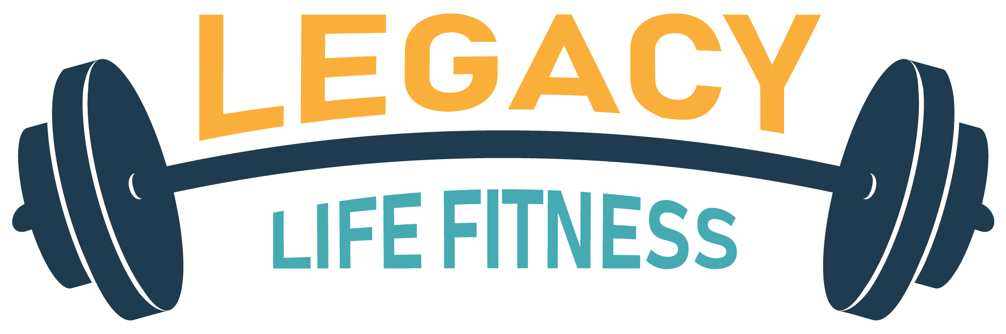 Legacy Life Fitness